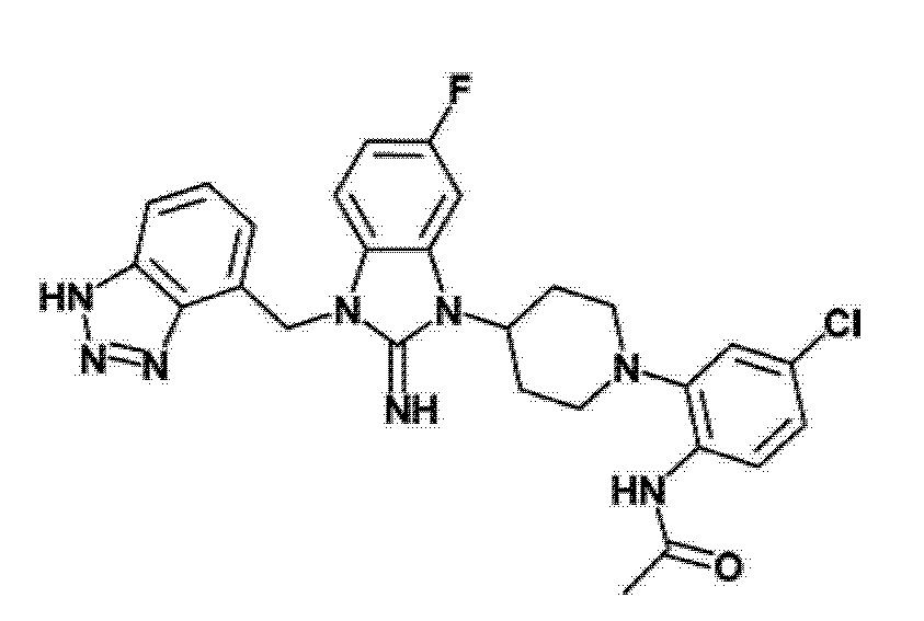 Figure CN102947275AD00632