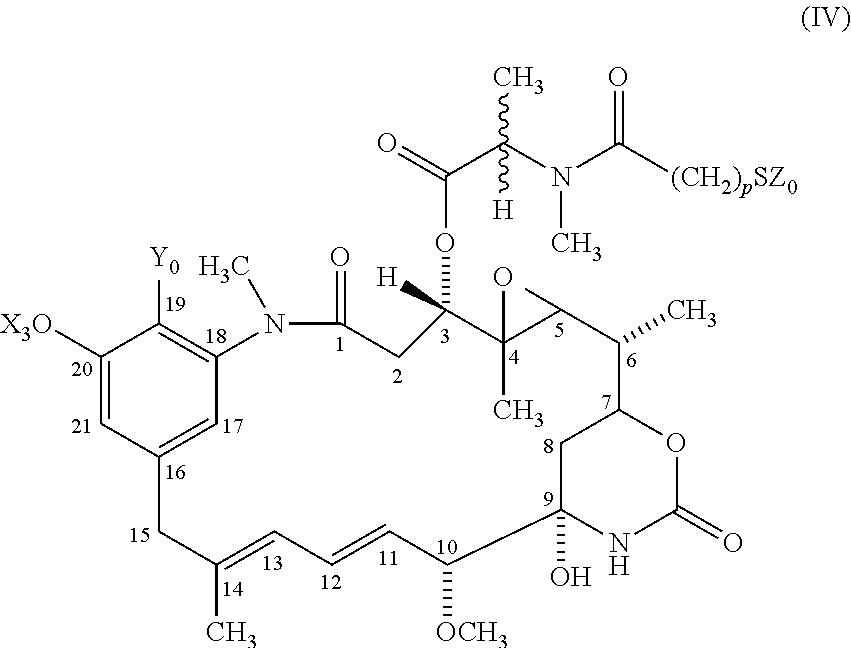 Figure USRE043899-20130101-C00004