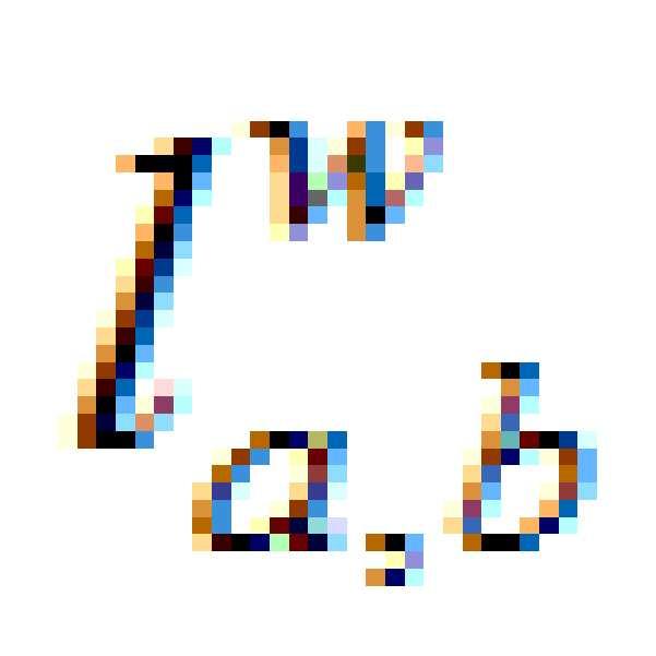 Figure 112015119949003-pat00001
