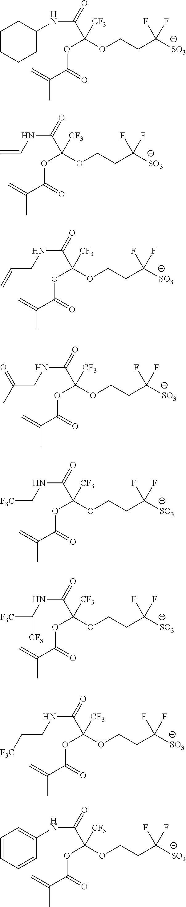 Figure US09182664-20151110-C00067