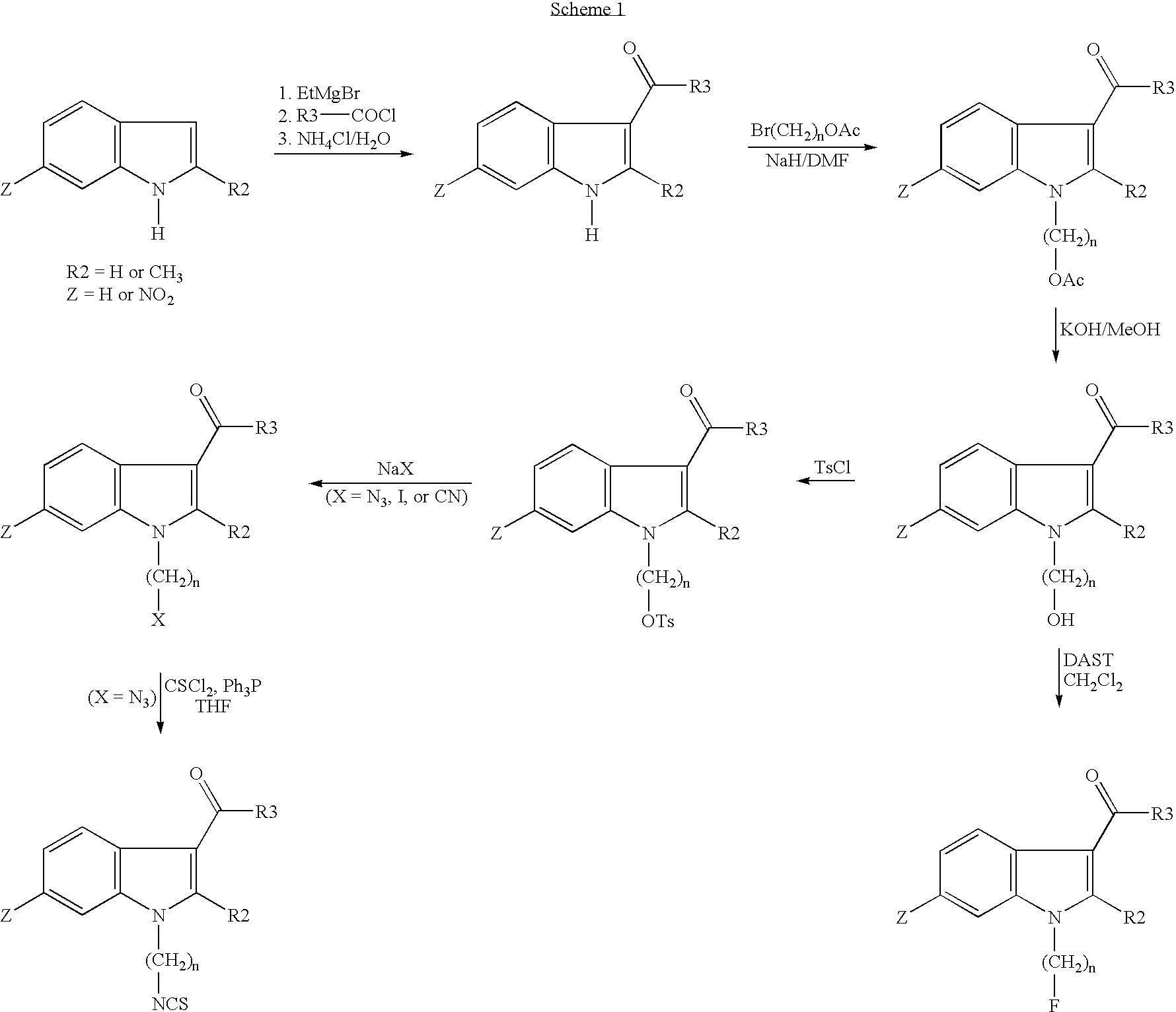 Figure US06900236-20050531-C00005