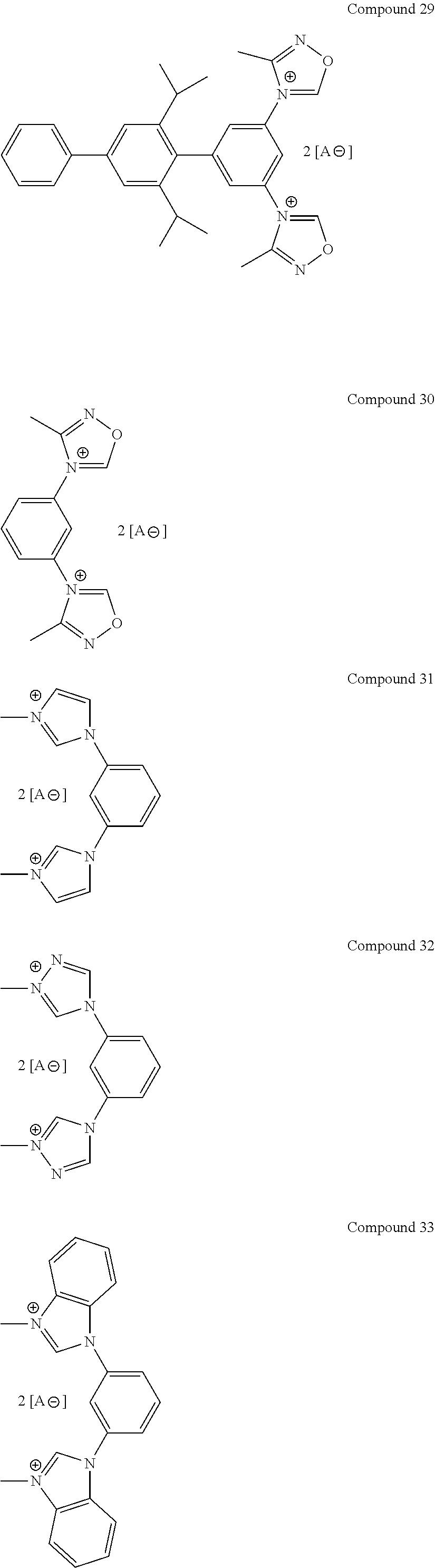 Figure US08563737-20131022-C00013