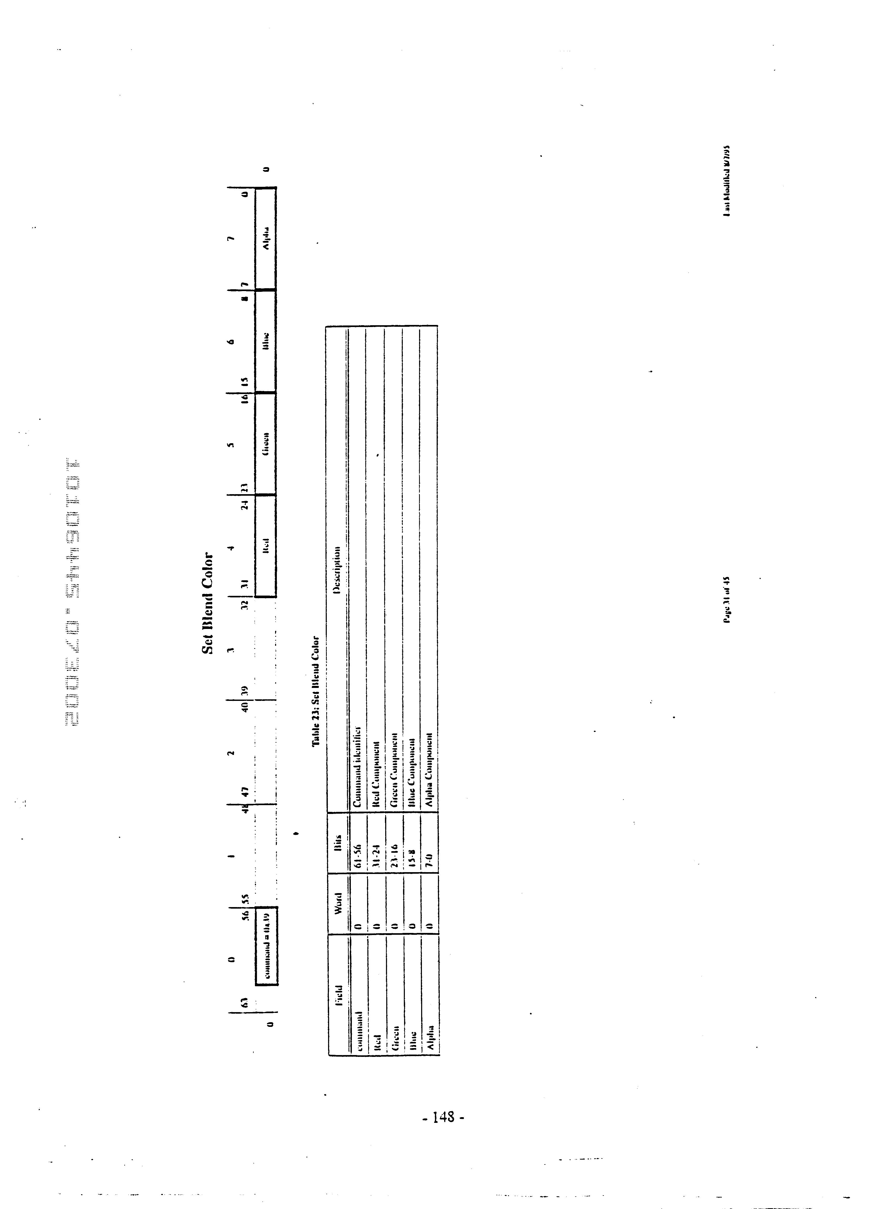 Figure US06593929-20030715-P00033