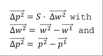 Figure 02_image096
