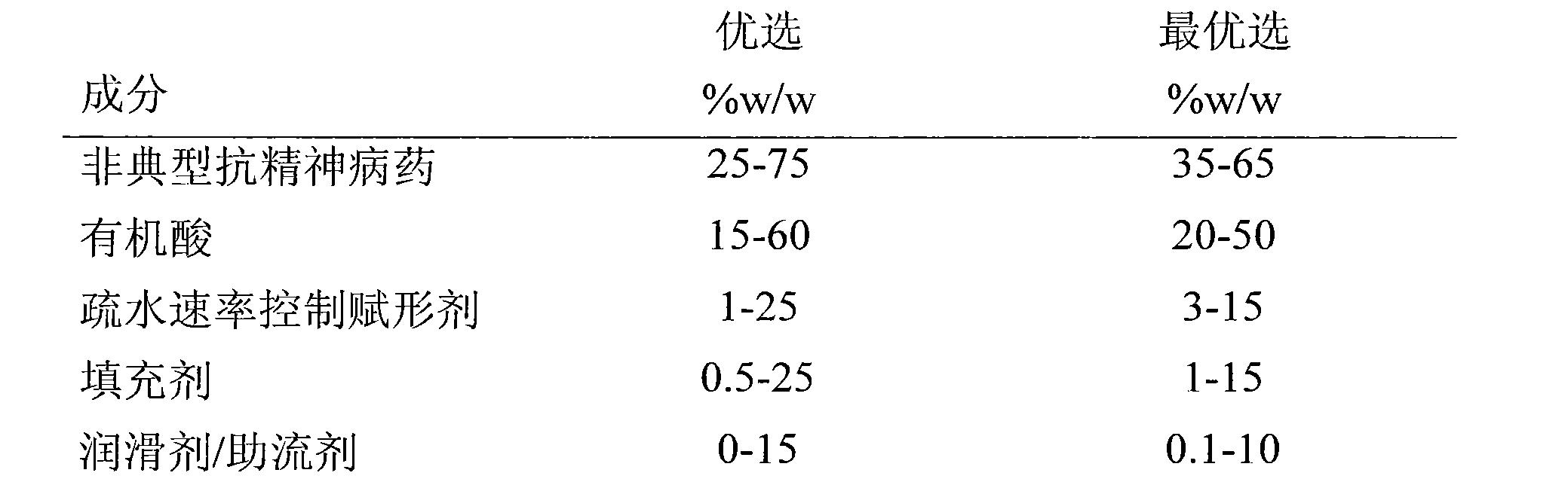 Figure CN102036654BD00081