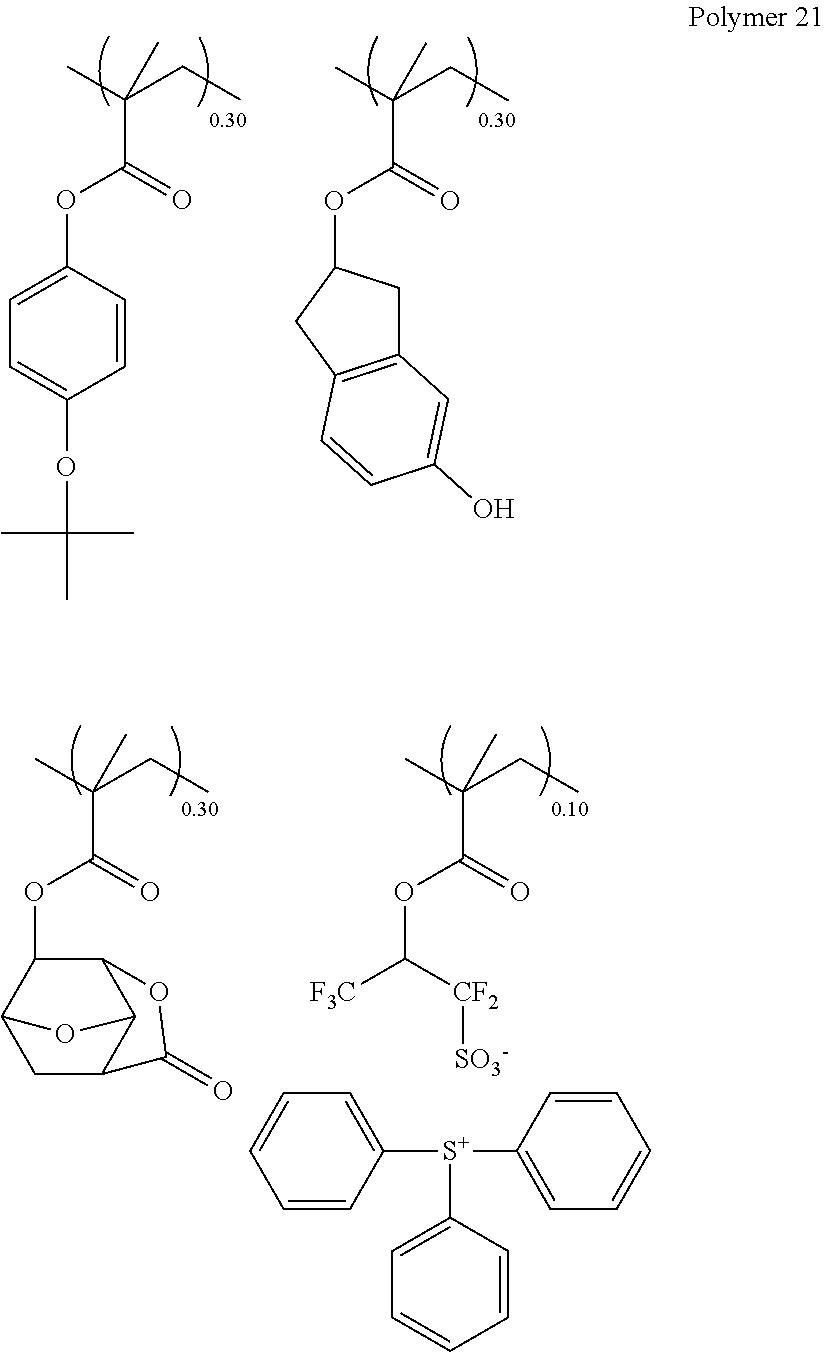 Figure US09017918-20150428-C00092