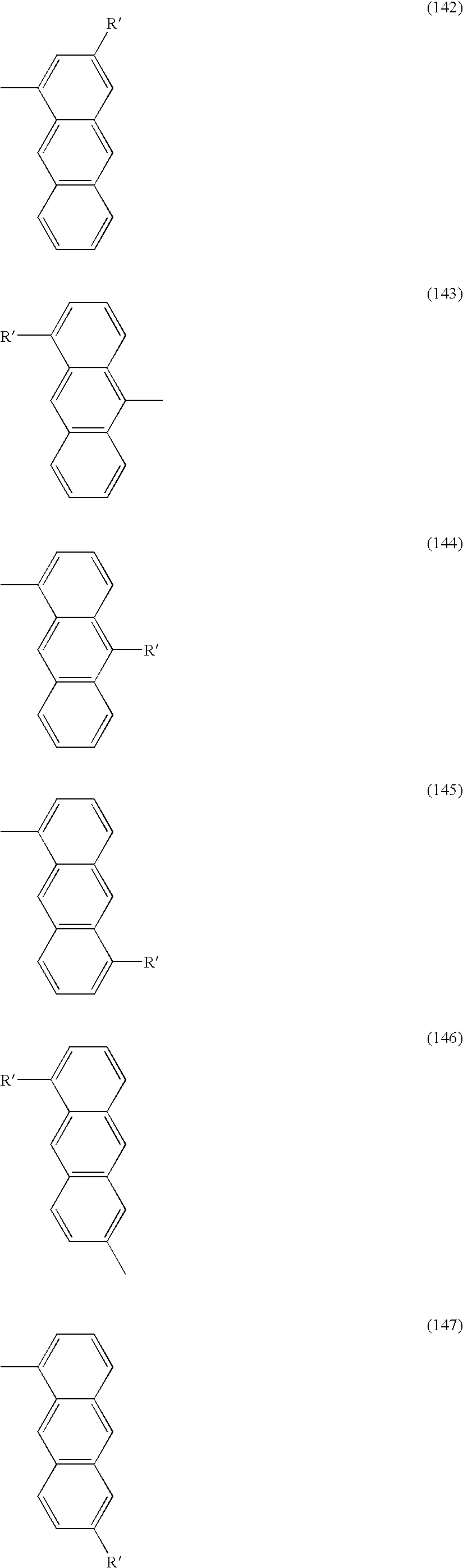 Figure US08154195-20120410-C00057