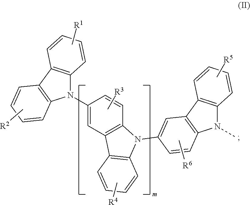 Figure US09876173-20180123-C00022