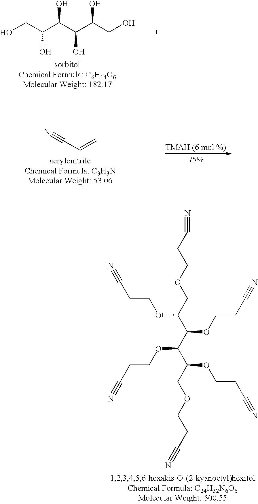 Figure US07838483-20101123-C00022