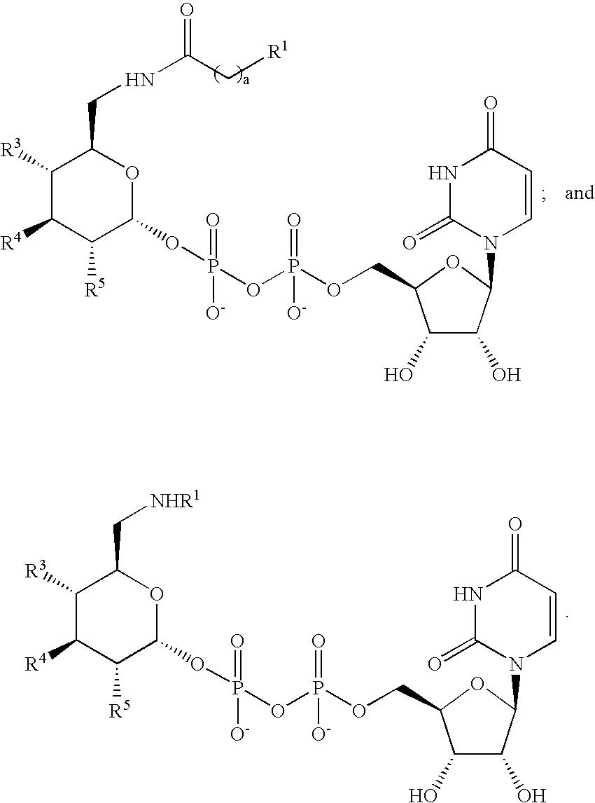 Figure US07405198-20080729-C00031