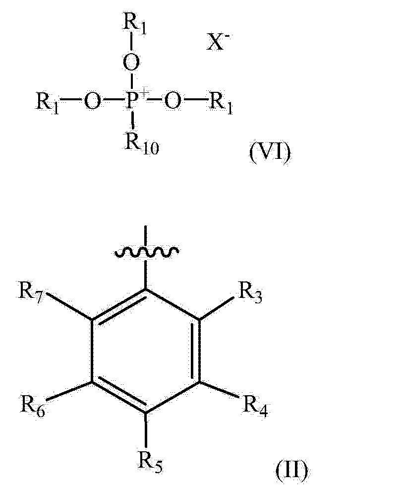 Figure CN102641745BC00021