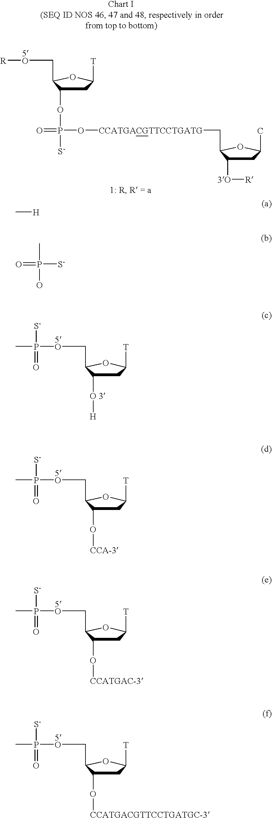Figure US07276489-20071002-C00105