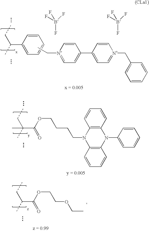 Figure US06509999-20030121-C00015