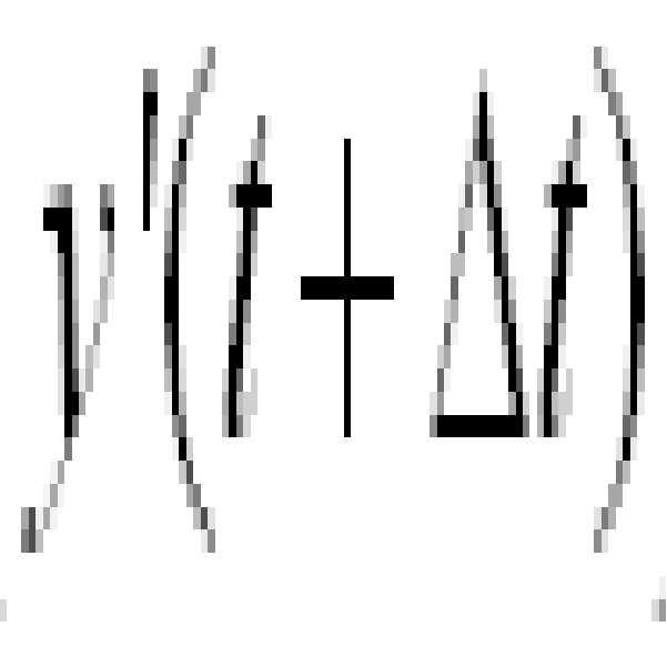 Figure 112014032650432-pat00029