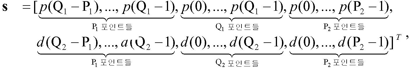 Figure 112011027907922-pct00022