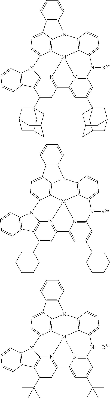 Figure US10158091-20181218-C00247