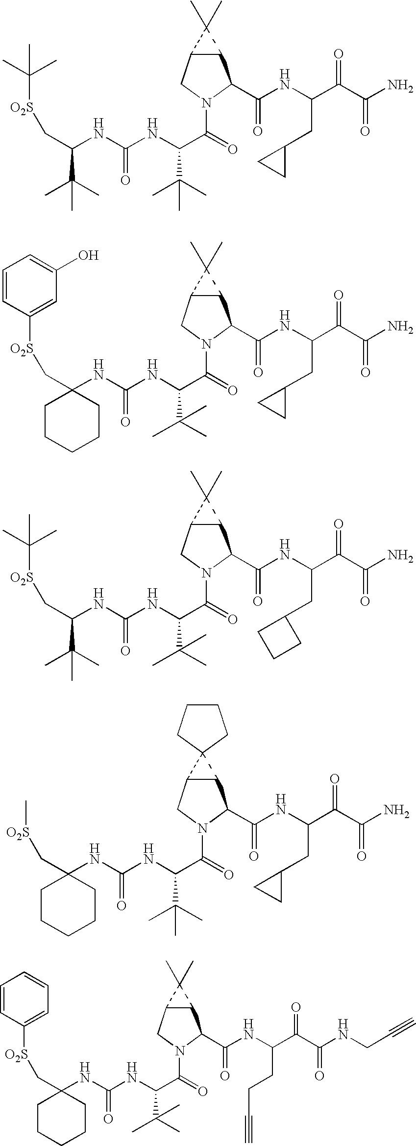 Figure US20060287248A1-20061221-C00455