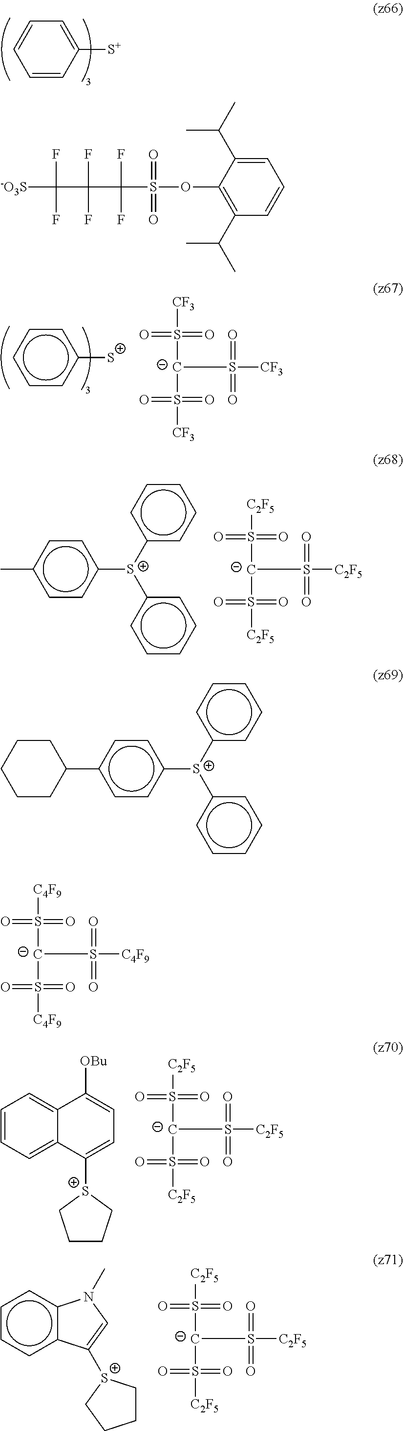 Figure US08241840-20120814-C00061
