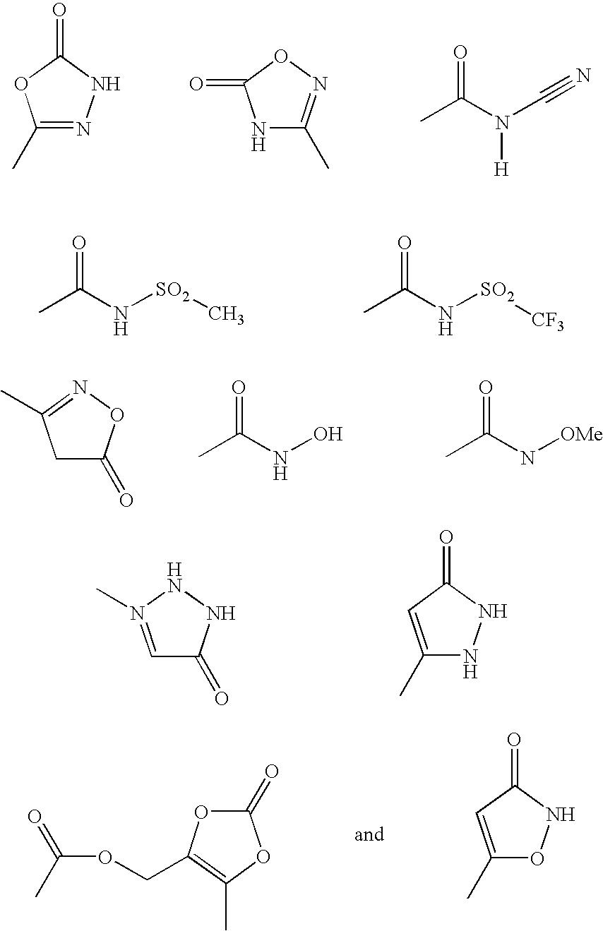 Figure US20050009827A1-20050113-C00013