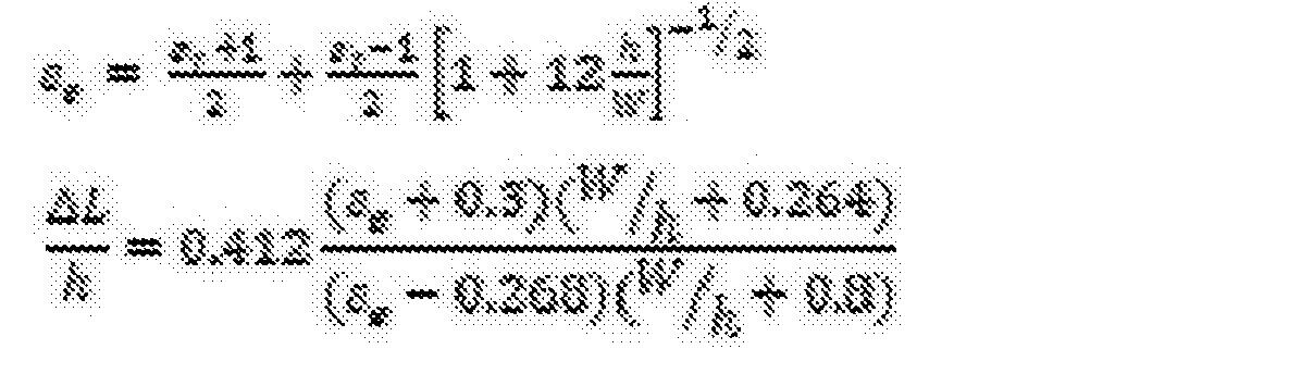 Figure CN105789917AD00063