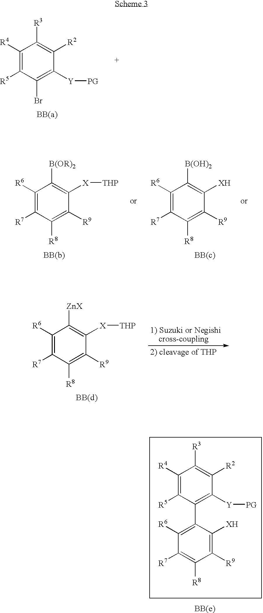 Figure US06897276-20050524-C00018