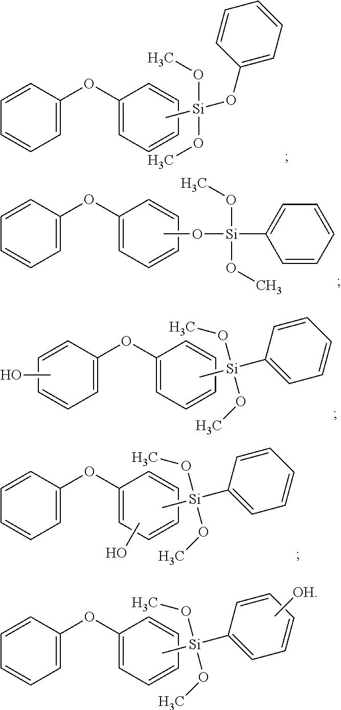 Figure US08450445-20130528-C00006