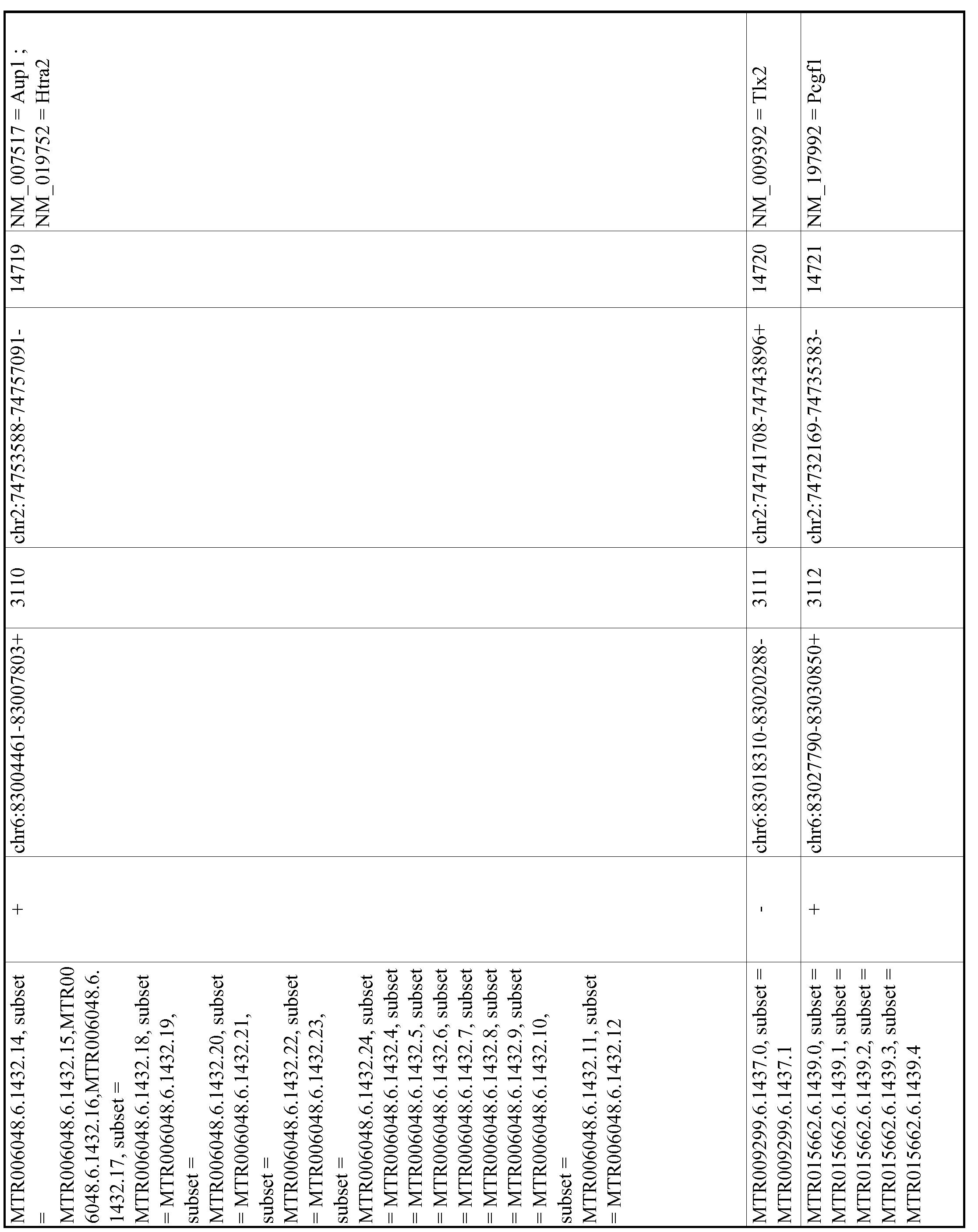 Figure imgf000618_0001