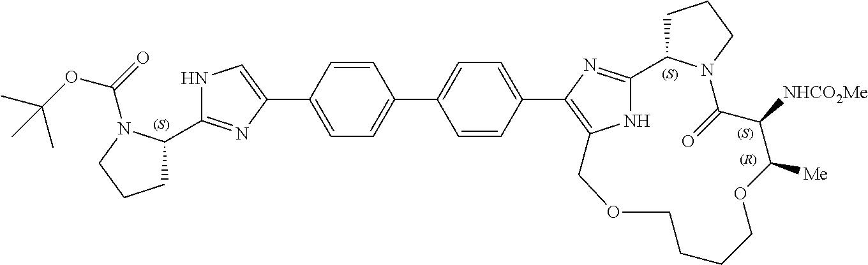 Figure US08933110-20150113-C00438