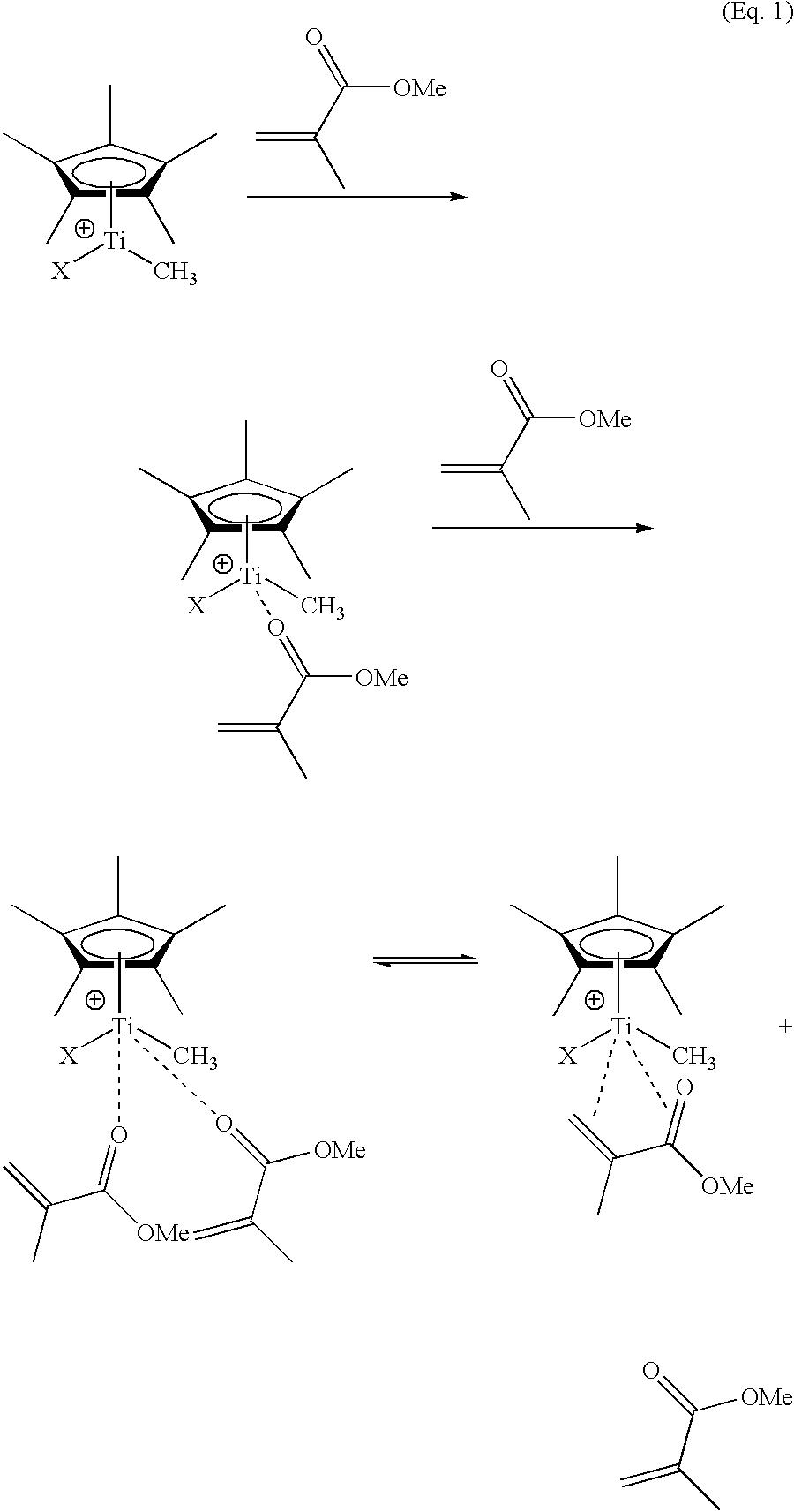 Figure US06670299-20031230-C00001