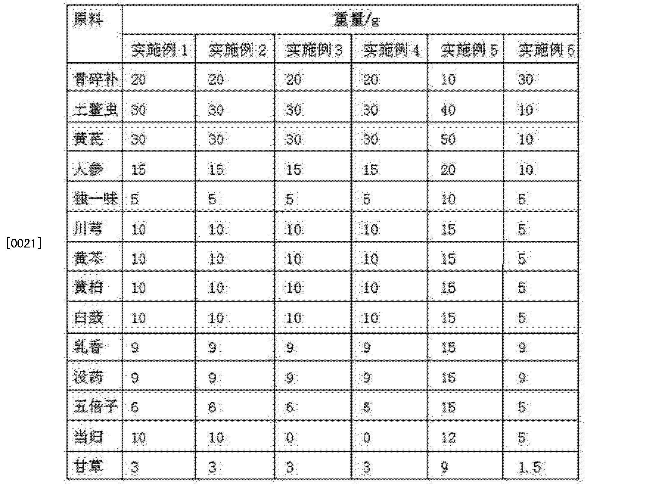 Figure CN102406766BD00051