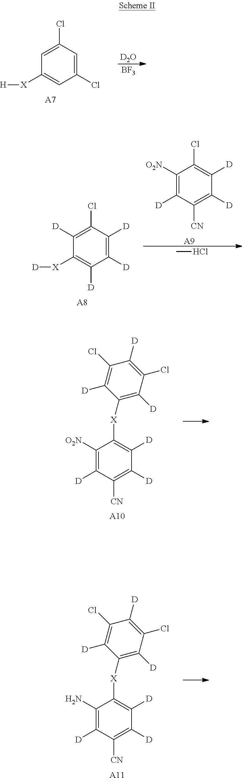 Figure US09637460-20170502-C00010