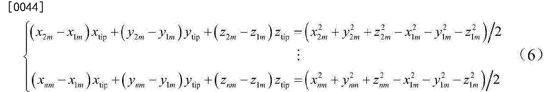 Figure CN106344154AD00062