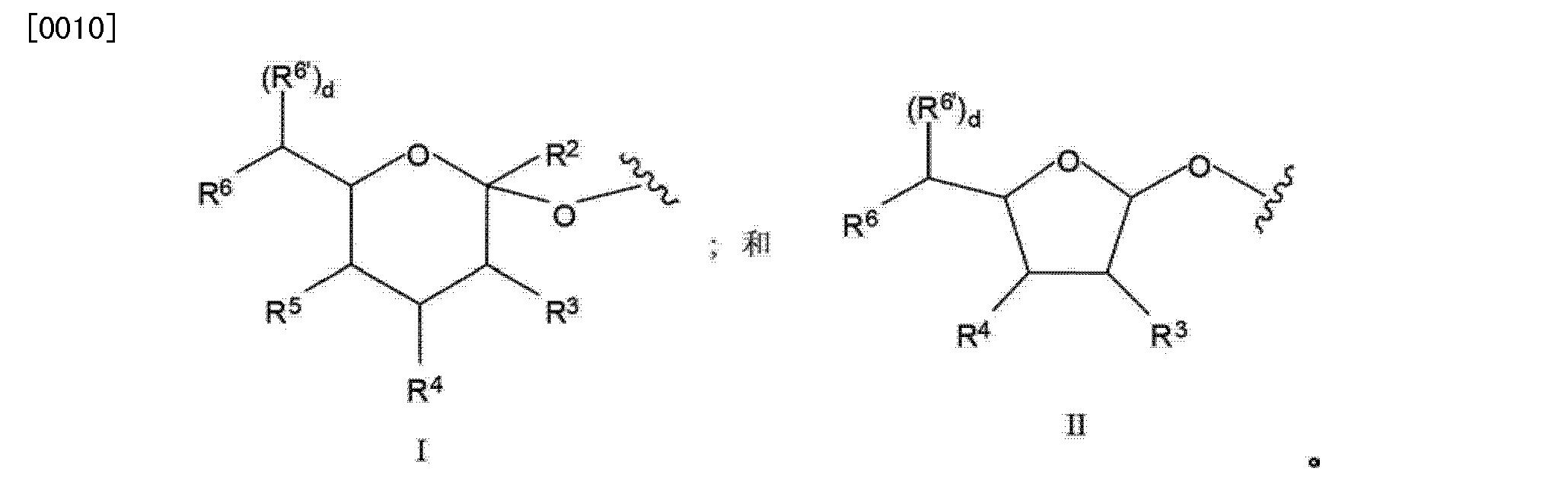 Figure CN102719508AD00111