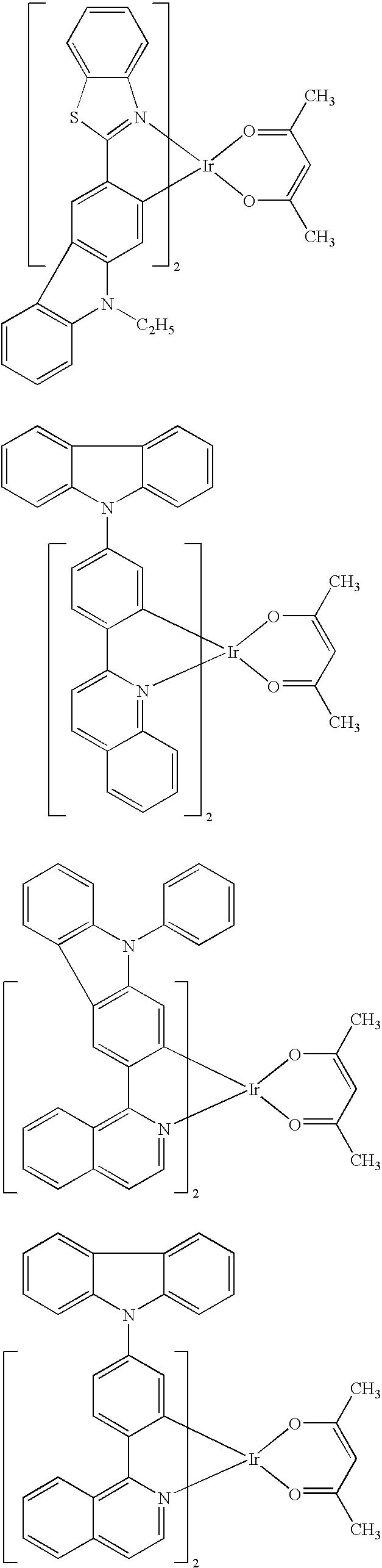 Figure US20060186796A1-20060824-C00082