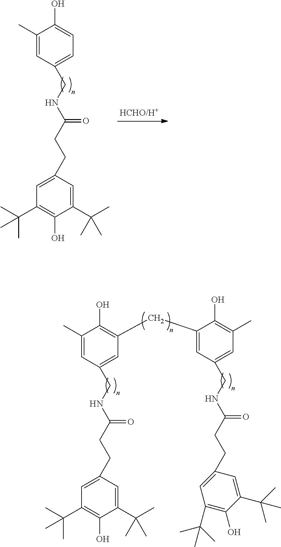 Figure US09950990-20180424-C00068