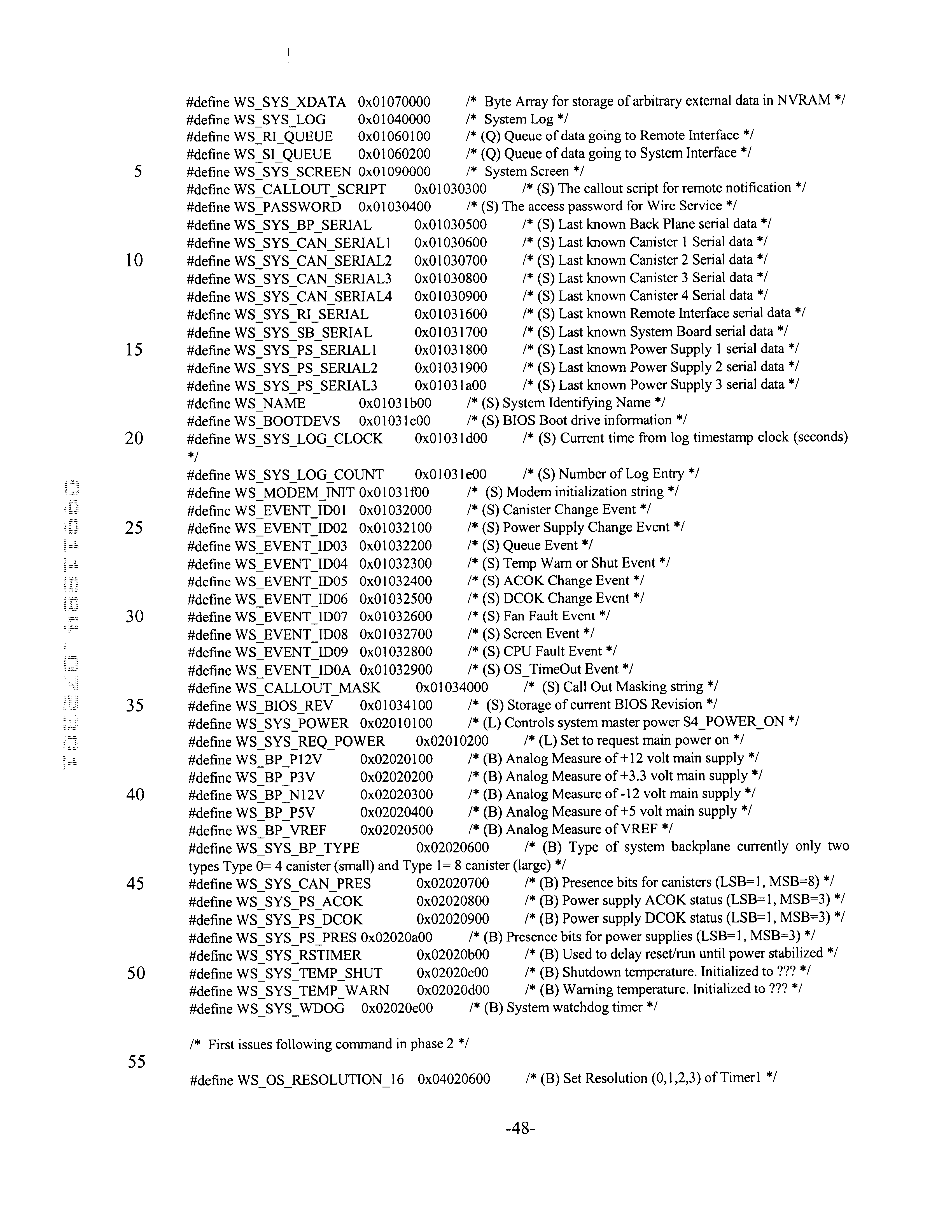 Figure US06681342-20040120-P00006