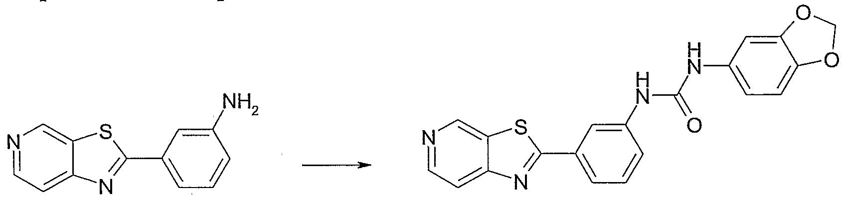 Figure imgf000248_0002