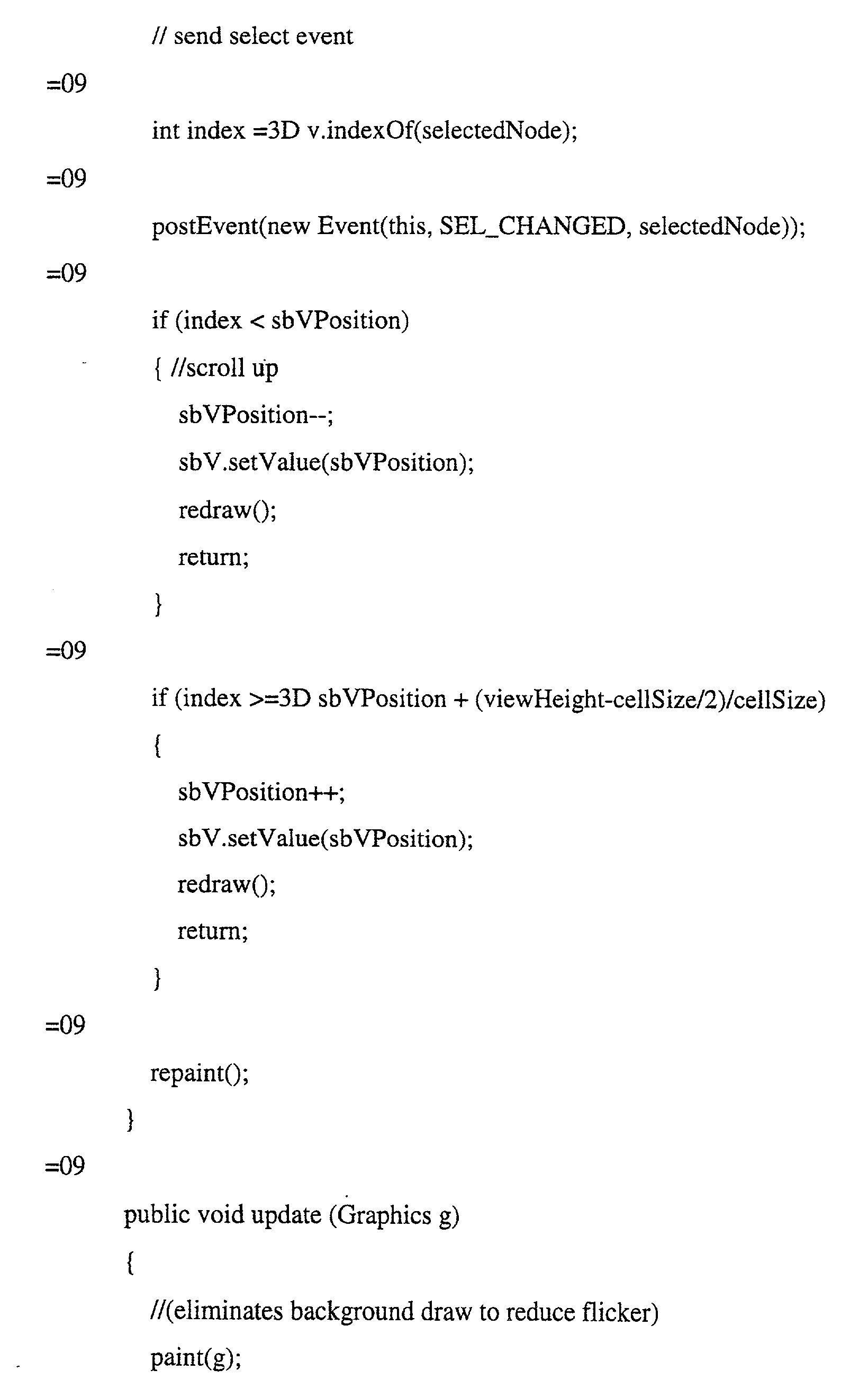 Figure US20020054111A1-20020509-P00034