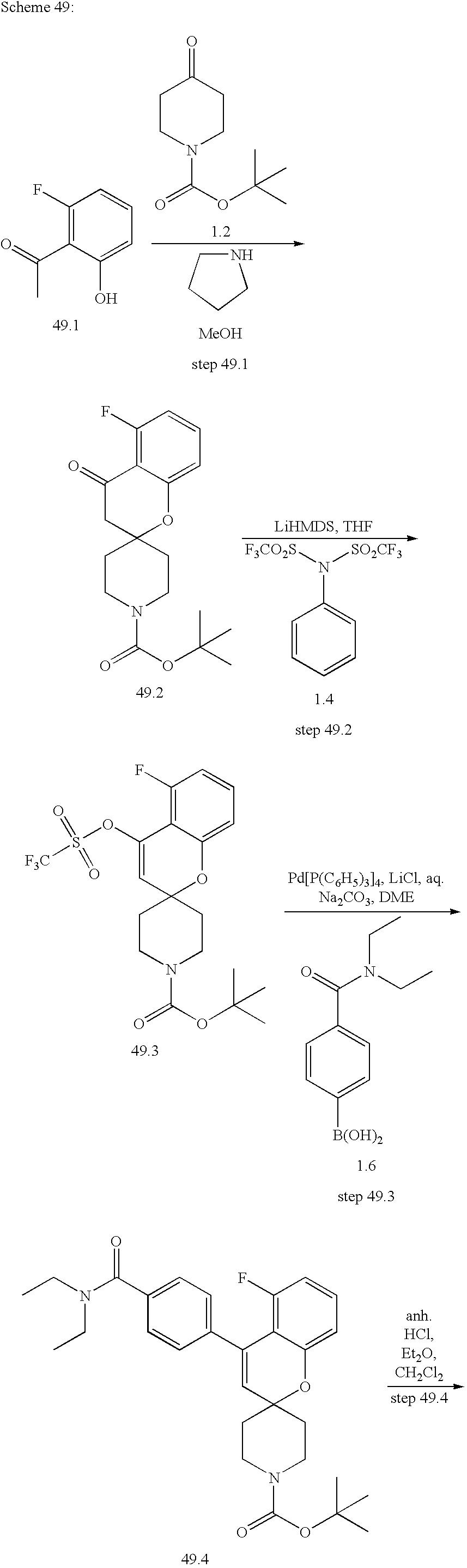 Figure US07598261-20091006-C00239