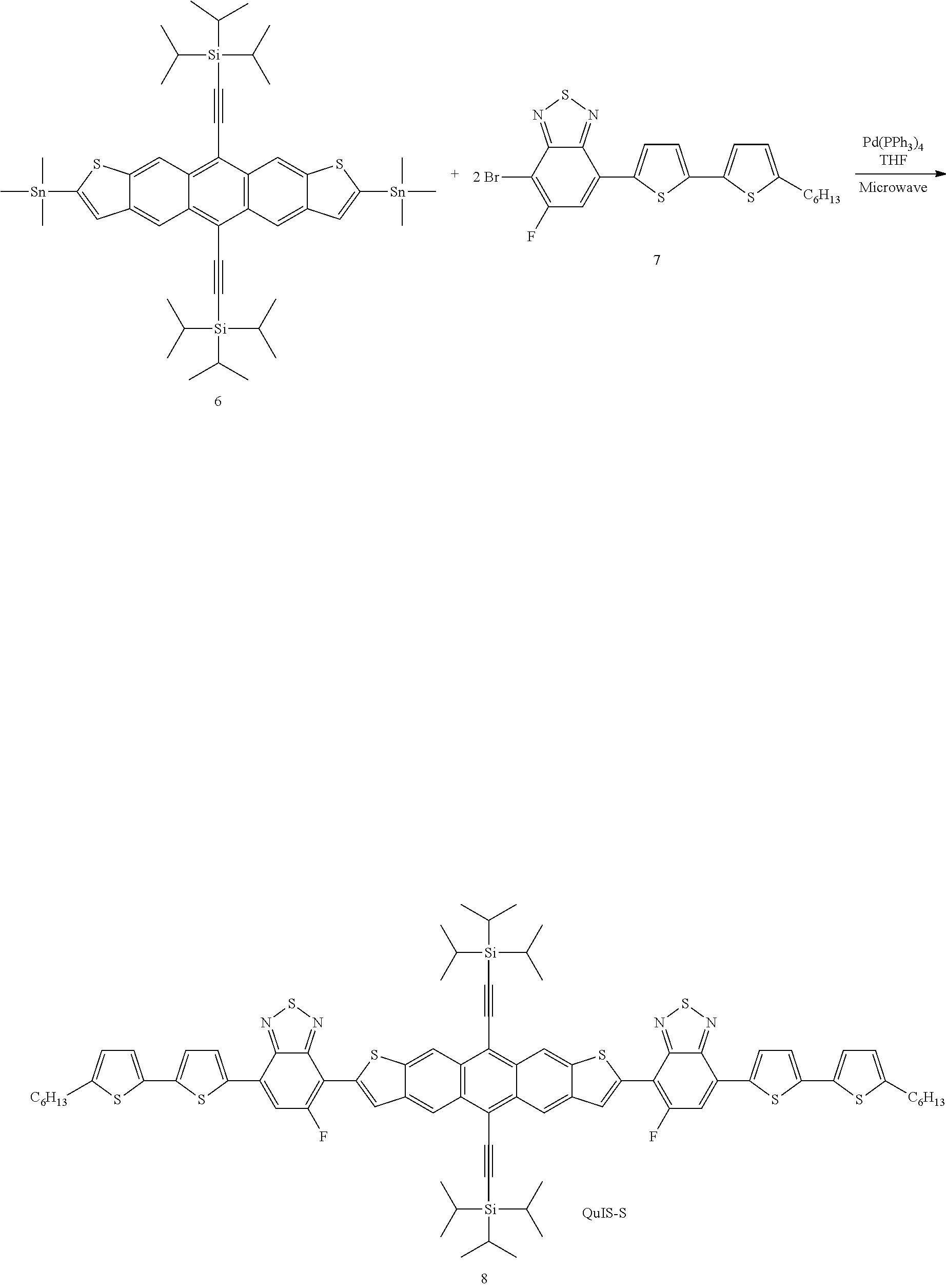 Figure US09444060-20160913-C00033
