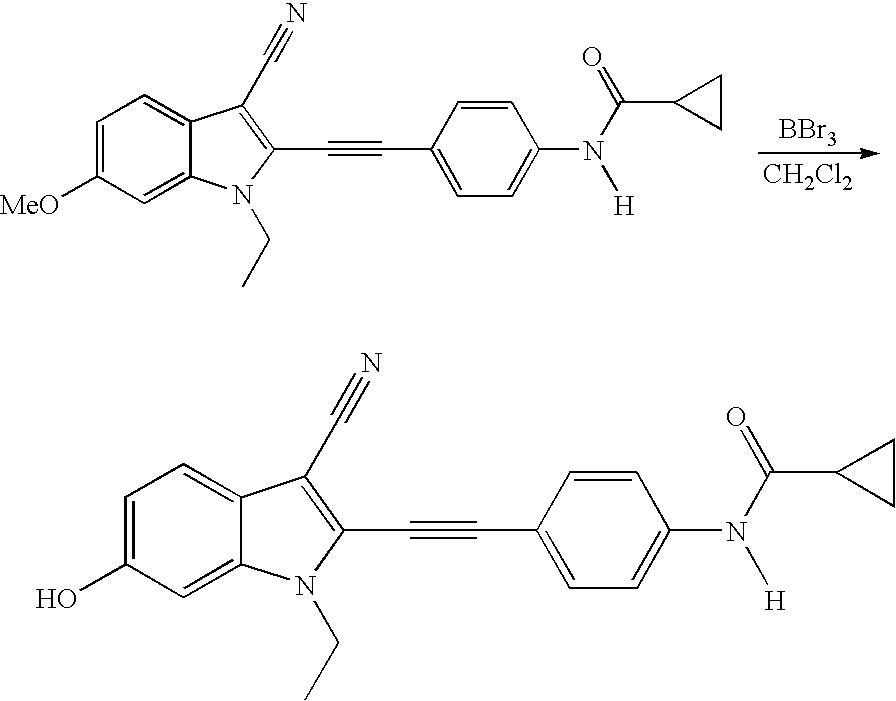Figure US07781478-20100824-C00374