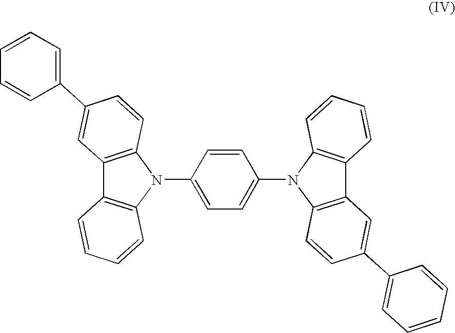 Figure US20030205696A1-20031106-C00010