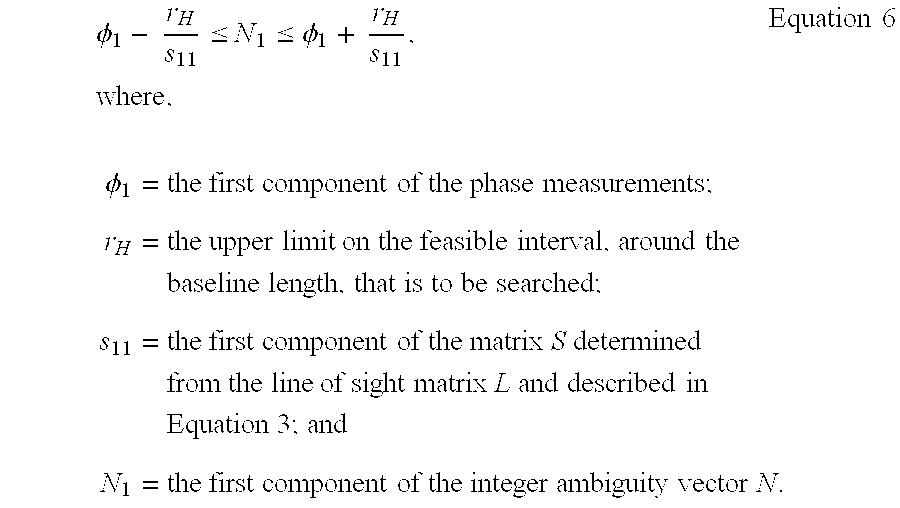 Figure US06256583-20010703-M00004