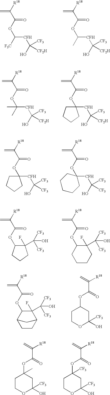 Figure US20100178617A1-20100715-C00058