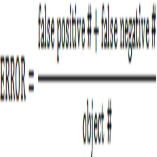 Figure 112009076728014-pat00001