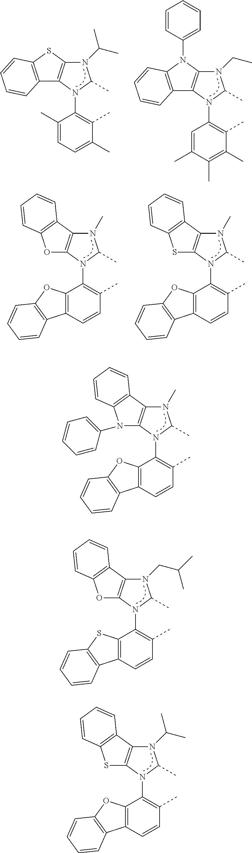 Figure US09059412-20150616-C00036