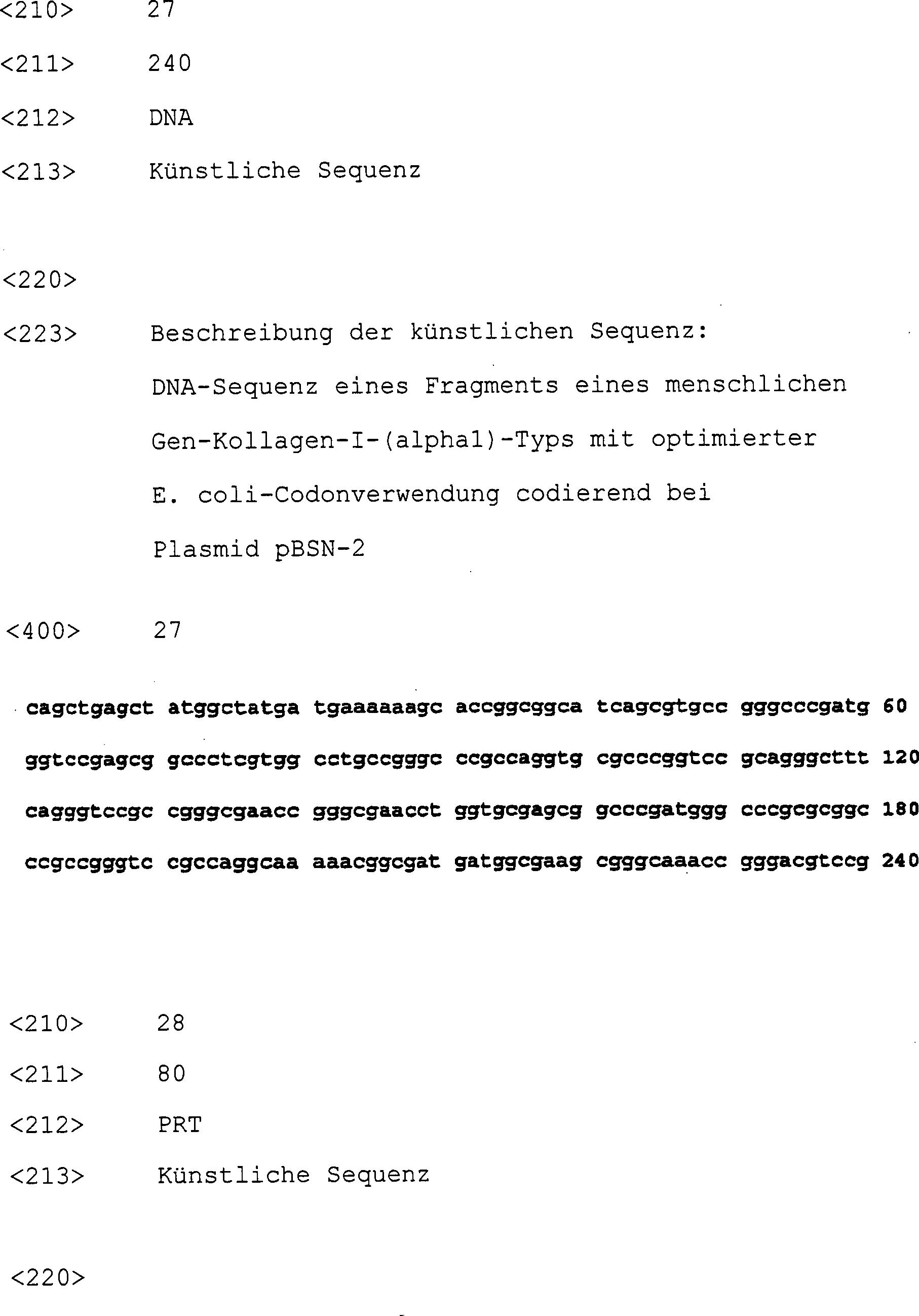 Figure 03080001