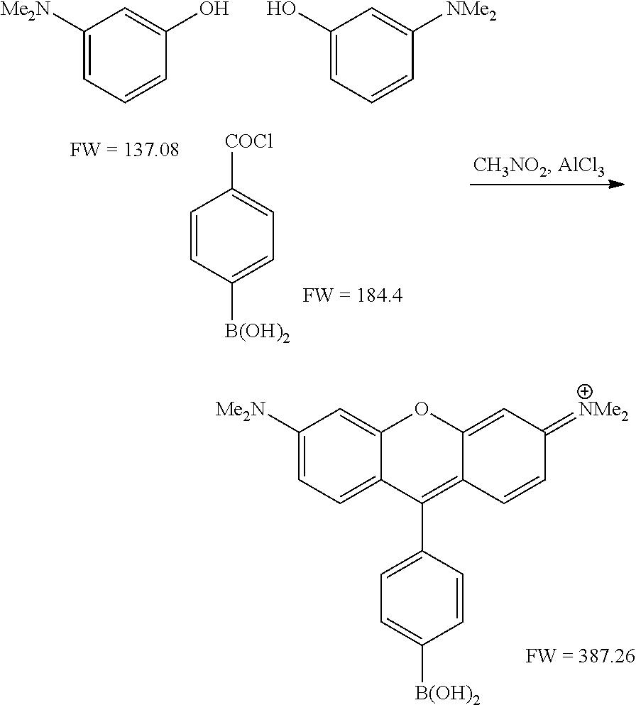 Figure US08008088-20110830-C00073