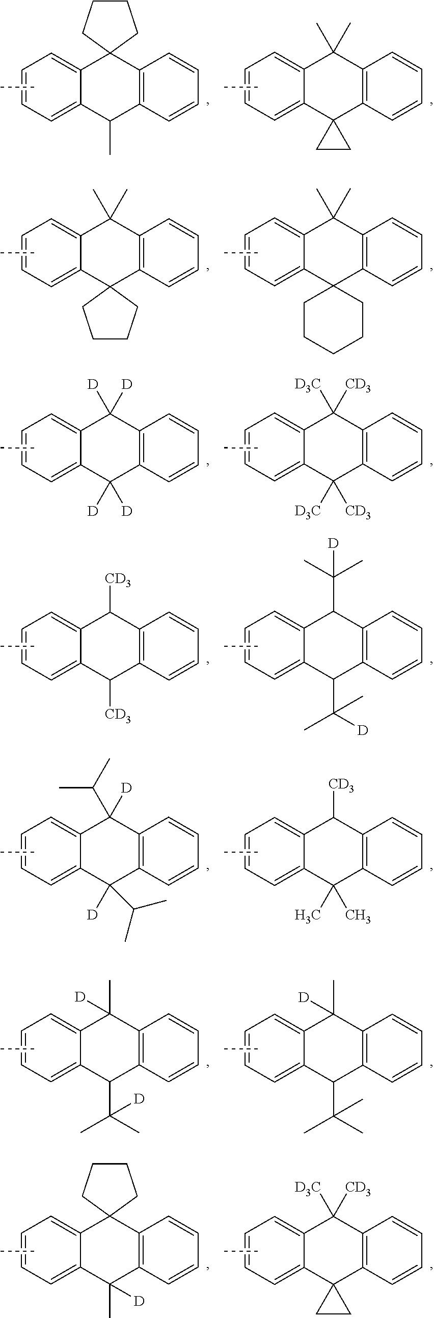 Figure US20180130962A1-20180510-C00010