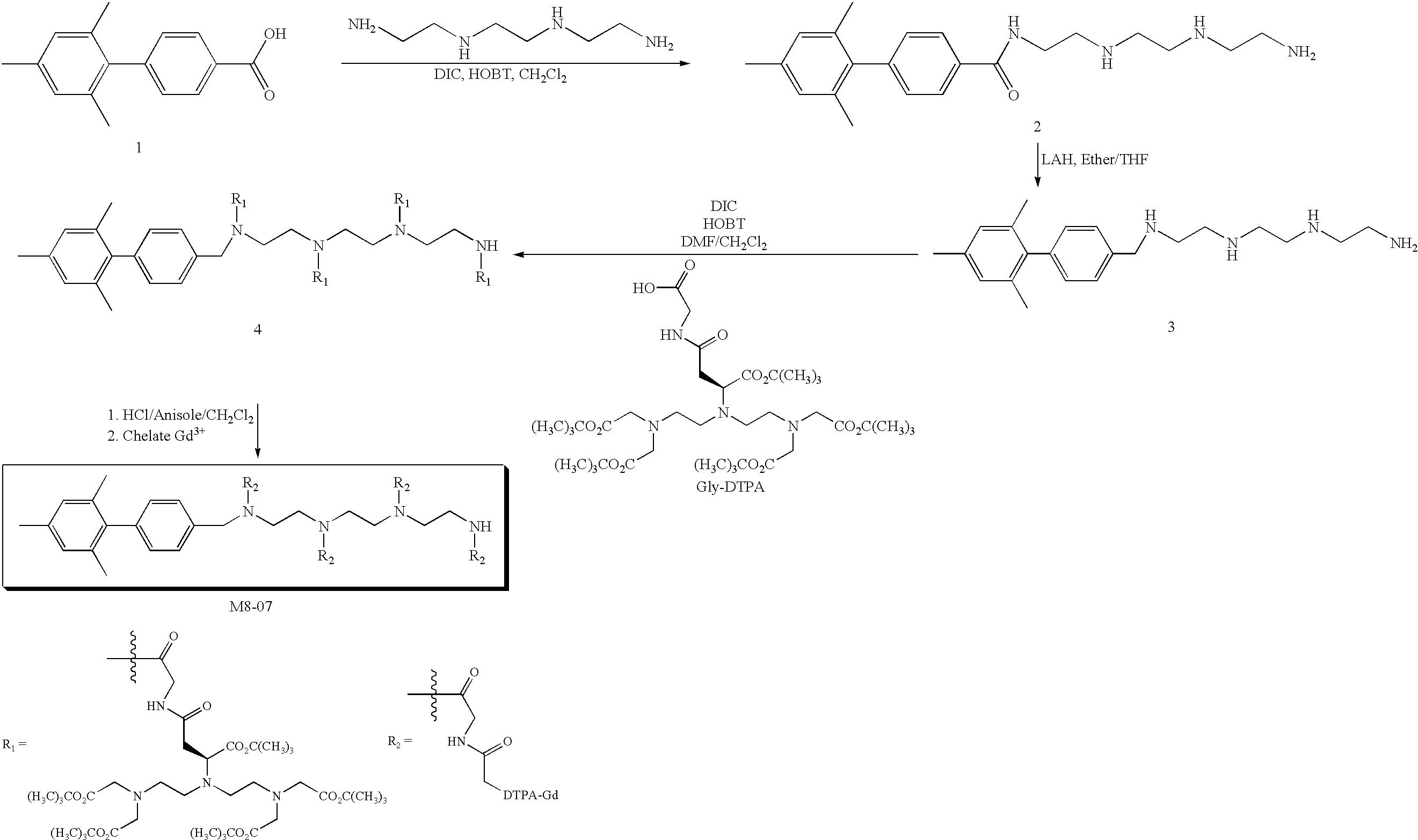 Figure US06652835-20031125-C00016